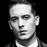 Profile picture of G-Eazy