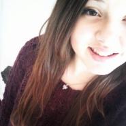 Profile picture of Olivia-Jane