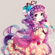Profile picture of Meulin ~