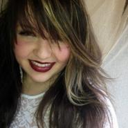 Profile picture of Ariella9511