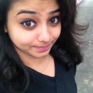 Profile picture of eesha