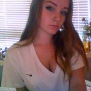 Profile picture of Alicia