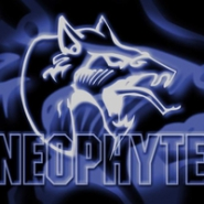 Profile picture of NeophyteHSR