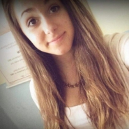 Profile picture of Olivia