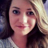 Profile picture of LauraSharp