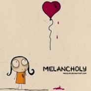 Profile picture of Melancholy Mimz