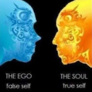 Profile picture of Splitting Ego