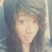 Profile picture of Nichelle Sherri