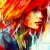 Profile picture of Ash