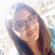 Profile picture of Precious