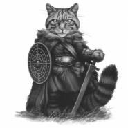 Profile picture of WildcatWarrior