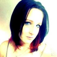 Profile picture of Cherah