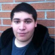 Profile picture of DJV93