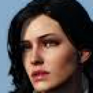 Profile picture of Morwen