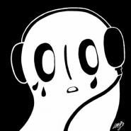 Profile picture of The Ghost of Nobody
