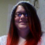 Profile picture of AshAurora