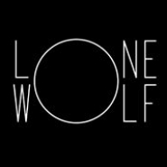 Profile picture of LoneWolf1