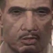 Profile picture of JirenIsGeneric