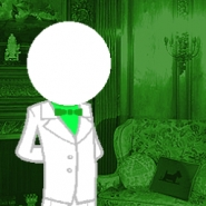 Profile picture of Doc Scratch