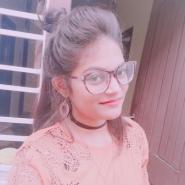 Profile picture of Sadya Karni