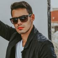 Profile picture of Steffan Devin