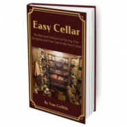 Profile picture of Easy Cellar