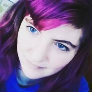 Profile picture of Heidi Deblois