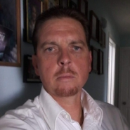 Profile picture of RedCheshireBird