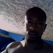 Profile picture of IamaVeryPowerfulPerson