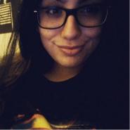 Profile picture of Dalia
