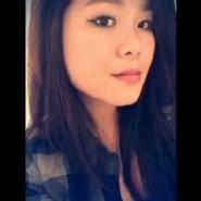 Profile picture of Tare