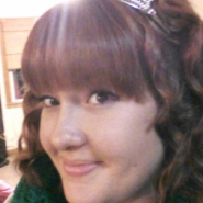 Profile picture of Tirz_Sunshine