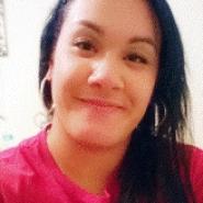 Profile picture of FutureMrs.McCalla