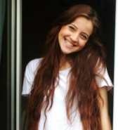 Profile picture of Fizzy