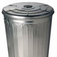 Profile picture of Sopierson