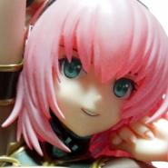 Profile picture of hinaggik