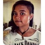 Profile picture of Trisha.