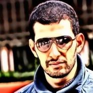 Profile picture of Ayoub Boumehdi
