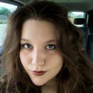 Profile picture of Bunnixie