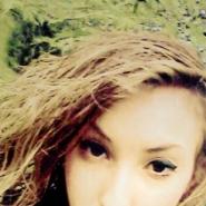 Profile picture of Alisa