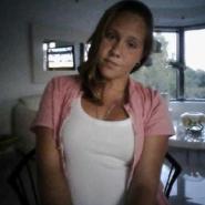 Profile picture of Carina