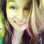 Profile picture of Julianne Marie
