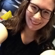 Profile picture of Savannah