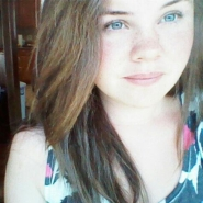 Profile picture of Ruhoodenough