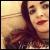 Profile picture of Rebecca Rose.