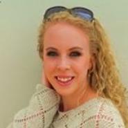 Profile picture of Lisa Watkins