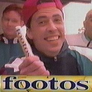 Profile picture of footos