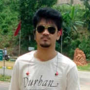 Profile picture of Mayur