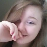 Profile picture of Briana