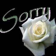 Profile picture of Sorry
